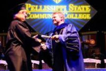 Must Watch! Videos / by Pellissippi State Community College