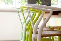 furniture / by Thomas Owen