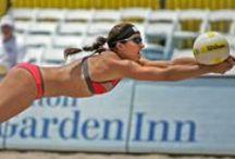 My Sport / by Victoria Stoltz