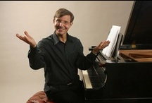 What Makes it Great? with Robert Kapilow / by Ottawa Chamberfest