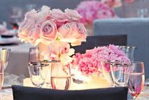 Devine Weddings / Gorgeous, luscious, colorful Inspiration for your wedding day curated by Devine Color.  / by Devine Color