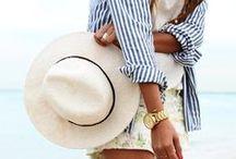 Fashion Ideas!! / by Jessica Bachrodt