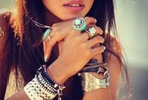 Check out my BLING! / by Jessica Bachrodt