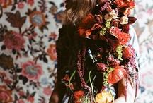 Photography / by Joan Macrino
