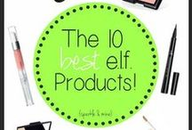 Products I Love / by Melissa Troyer