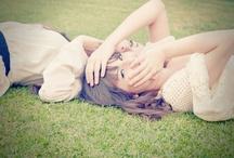 Friends / by CAPRICHO