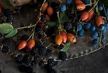 Delicious. / by Joan Macrino