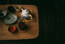 Ceramics // Stoneware / by Joan Macrino