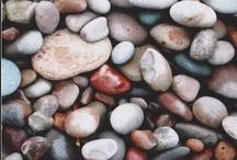 Minerals / by Joan Macrino