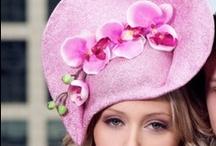 Fashion-FaSciNaTorS / by Caren Joyce Lorbis
