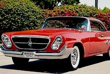 classic cars by central florida chrysler jeep dodge. Cars Review. Best American Auto & Cars Review