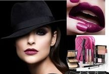 Products and Fashion / The board consists of different categories of fashion like fashion apparel, fashion accessories, fashion jewelry, beauty tools, beauty equipments & personal care products. Product Fashion Group led by a team of competent and committed professionals.  / by Antora Rani