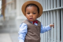 Not How You Feel, it's How You Look!  / Men's style ideas and fashion that make a statement. #mensfashion #fashion #style #shoes #clothes #shopping #swag #suit #mensshoes #watches #tie #Roundtree / by D. R.