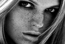 FACES / by Matt Hawthorne