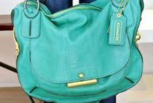 Wear / Frumpy to Glam / by Kristen |Four Smiths Design|