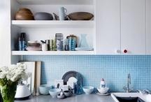 Küchen / by Immonet