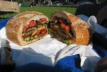 Cucina vegana- Vegan food - מטבח טבעוני / מטבח טבעוני / by Otzar Milim - Italian Language Center