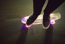 Skate / by Gracie V