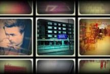 MiniMov Tv - iPhone Filmmaking / Here we have a collection of films made on iPhone / by MiniMov