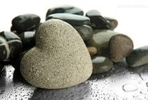 Making Time for Meditation / How do we fit #meditation into our busy lives? / by Sarah Rudell Beach // Left Brain Buddha