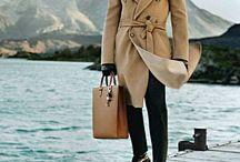 Men's fashion / by abel salinas