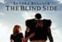 Gridiron Greats / Don't be too upset if your team didn't make it to the Super Bowl. Bulk up on your football trivia or relax with a classic (or campy) movie. / by Undergrad Library
