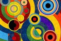 Geometrics / by Adel El Basiouny