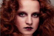 Makeup / by Jelena Čolak