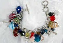 GiG Jewelery / by Girlfriends In God
