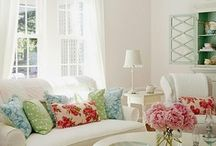 beach house decor / by Gabriella ♡ DeMartino