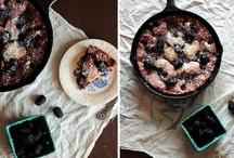 Cakes & Cupcakes / by Tara Zinatbakhsh