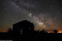 space / by Asunder Gurdjieff