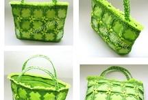 Arts & Crafts - Crochet /Knitting/Yarn/Fibers/Needlework / by CraftyTami 1