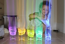 .: Science Activities :. / All about Science Activities and experiments for kids. Share your very best and let's make this board a firework party.  Check out our site: Boca4kids.com for family events inand around Boca Raton. / by Boca4kids