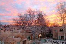 Reviews and Accolades  / Recent Reviews and Praise  / by La Posada de Santa Fe Resort & Spa