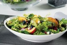 Abundant Summer Produce! / The best ideas for summer's bounty. / by Stop & Shop