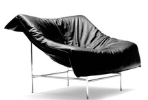 All about chair / by Stupeguy Ct