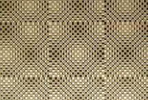 pattern+detail / by Stupeguy Ct