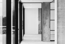 corporate space design / by Stupeguy Ct