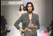 fashion tv / by Fashion is my Oxygen