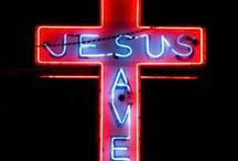Cowboy's Faith / Having Faith in God is helping me refocus my life... / by Cowboy