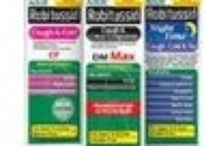 Rite Aid Deals / by Grocery Coupon Network