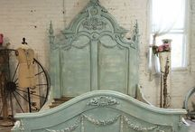 FURNITURE - favorites / Furniture that catches my eye.   / by Darryl duPont