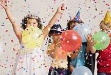 Carnevale 100% Naturale / Per noi pazzi di frutta e verdura un Carnevale sano, fresco e genuino… 100% Naturale, in pieno stile Valfrutta! Condividi con noi le tue ricette più fresche e leggere, i travestimenti e le maschere più particolari e fruttate... insomma, tutti i modi in cui hai intenzione di fare festa! Come? Segui questa Board, ti invieremo un invito per poter partecipare e aggiungere i tuoi Pin! Scatena la tua creatività e buon divertimento! / by Valfrutta