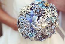 Brico bijoux / by Manon Paiement
