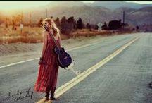 Photoghraphy / Inspiring Photos / by Hannah Marie