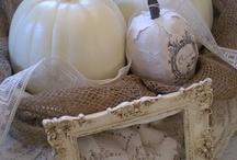 Fall / by Lorri Davis