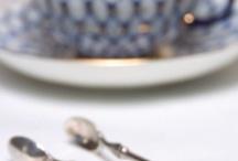 The Tea Maestro Blog / by Elmwood Teas