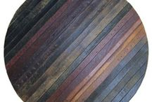 Leather/Piel/Cuero / by Puri de Vega