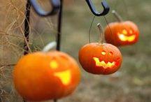 Halloween / by el país de sarah